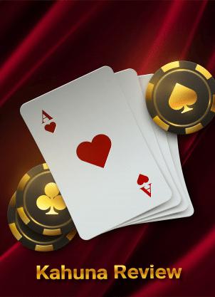 Kahuna Review aussies-casino.com