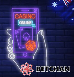 aussies-casino.com betchan online casino