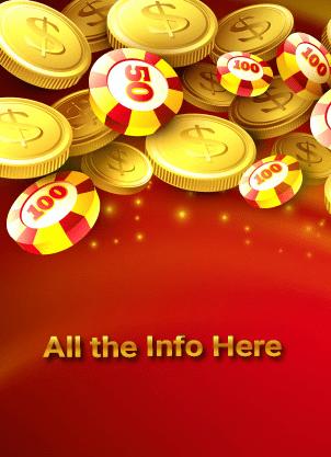 All the info here aussies-casino.com