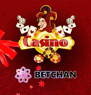 betchan online casino aussies-casino.com