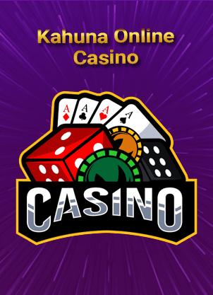 Kahuna Online Casino aussies-casino.com