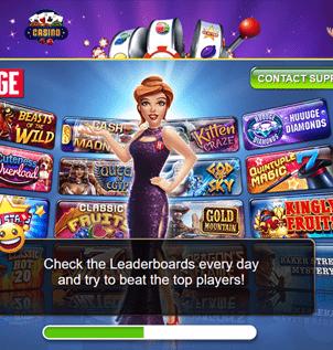 online casino/s  australia aussies-casino.com