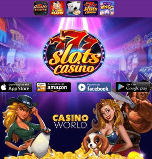 aussies-casino.com free pokies  best