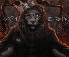 King Johnnie Casino